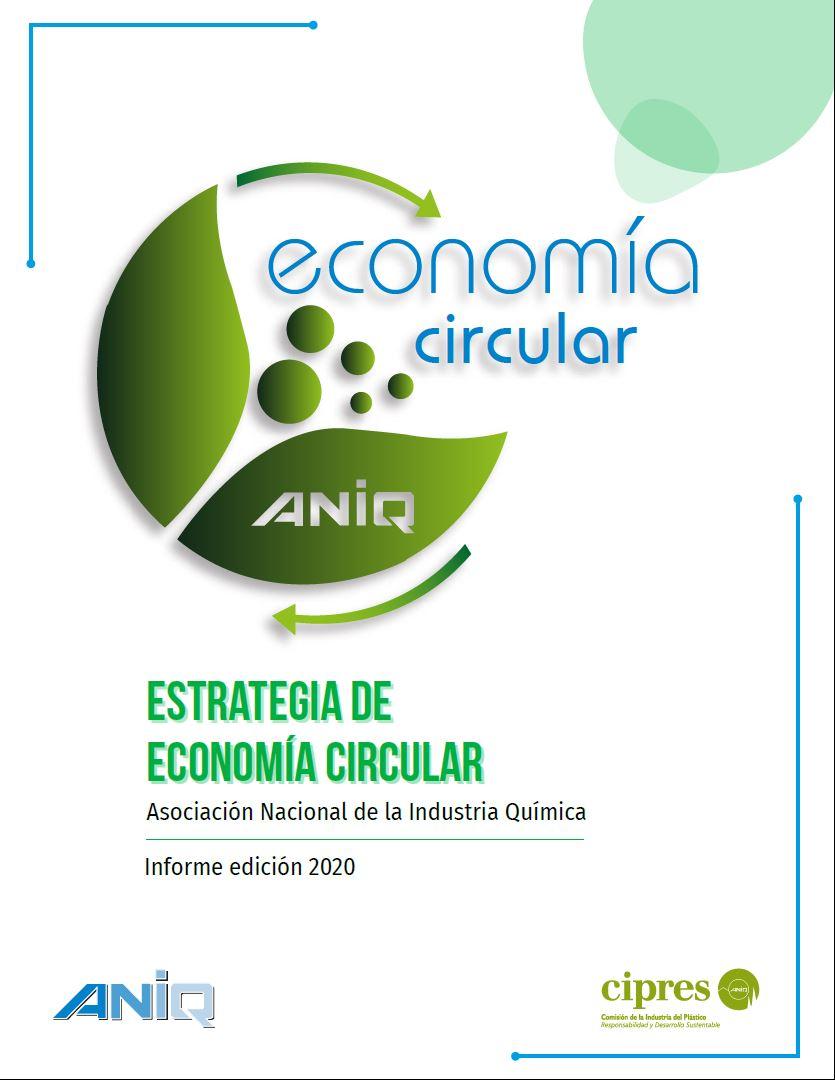 Informe Economía Circular