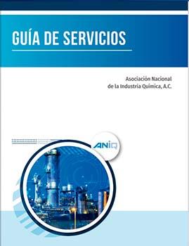 Guía de Servicios ANIQ